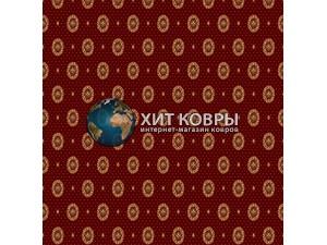 ковровое покрытие 4